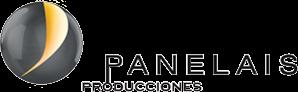 cropped logo panelais