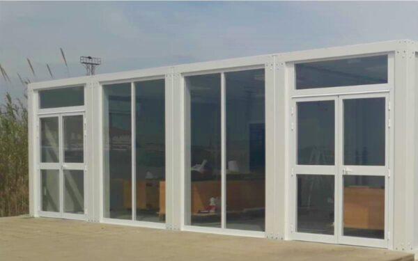 puertas ventanas e1620201153515