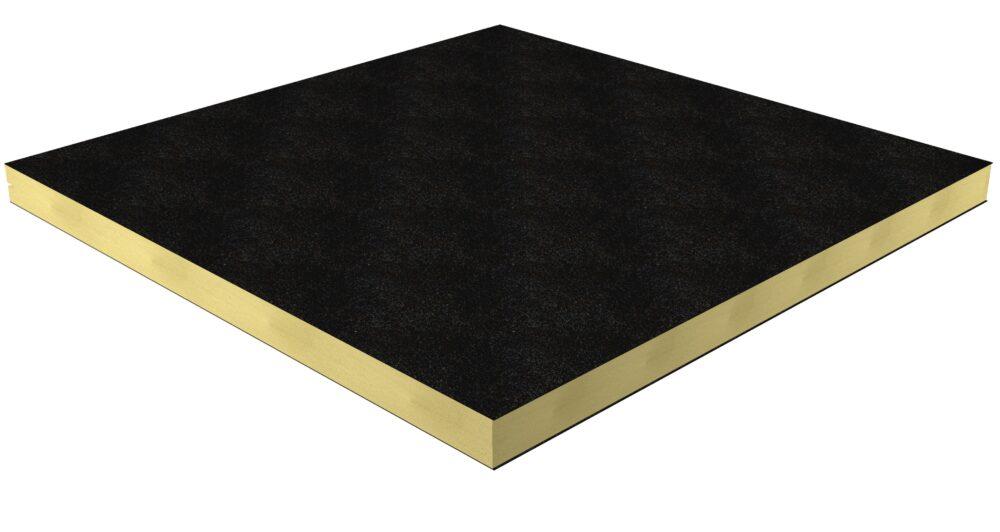 Placa Aislante Cubierta DECK scaled e1619449069538